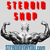 Steroids for You