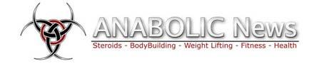 Anabolic News